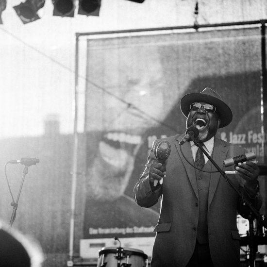 Meilleurs albums de Jazz à découvrir