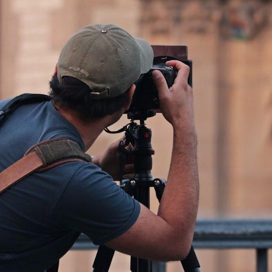 photographie artistique